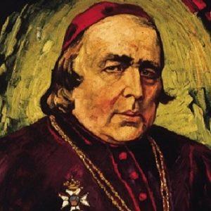 bisschop zwijsen